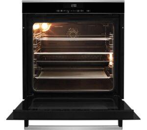επισκευή κουζίνας-επισκευή φούρνου Βύρωνα